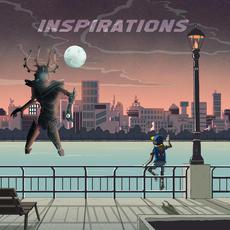 Inspirations mp3 Compilation by Various Artists
