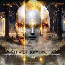 Instinct Reflection mp3 Compilation by Various Artists