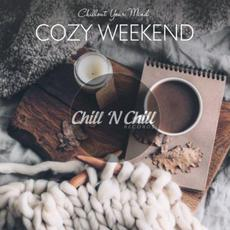 Chillout Your Mind: Cozy Weekend mp3 Compilation by Various Artists