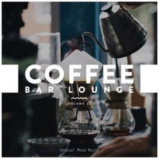 Coffee Bar Lounge, Volume 22 mp3 Compilation by Various Artists