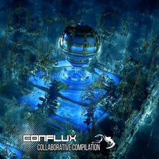 Conflux mp3 Compilation by Various Artists