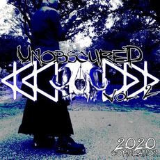UnObscured Compilation Vol.2 2020 mp3 Compilation by Various Artists