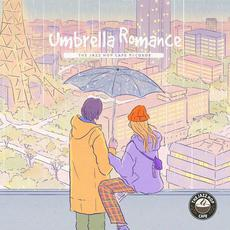 Umbrella Romance mp3 Compilation by Various Artists