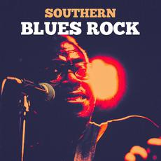 Southern Blues Rock mp3 Compilation by Various Artists