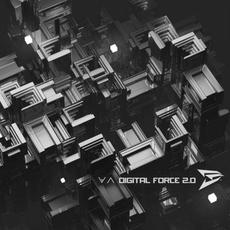 Digital Force 2.0 mp3 Compilation by Various Artists