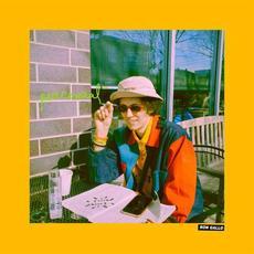 Peacemeal mp3 Album by Ron Gallo