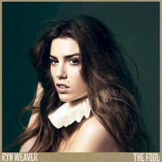 The Fool mp3 Album by Ryn Weaver
