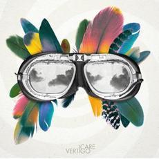 Icare Vertigo mp3 Album by Icare Vertigo