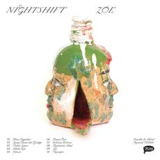 Zöe mp3 Album by Nightshift
