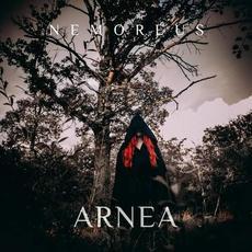 Arnea mp3 Album by Nemoreus