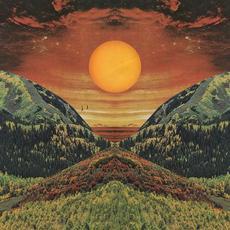 Kingdom Of The Sun mp3 Album by Sammy Boller