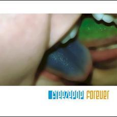 Freezepop Forever mp3 Album by Freezepop