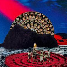 Earth Is A Black Hole mp3 Album by Teenage Wrist