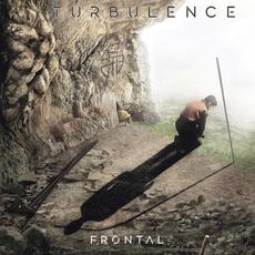 Frontal mp3 Album by Turbulence