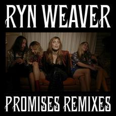Promises (Remixes) mp3 Remix by Ryn Weaver