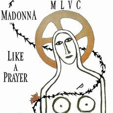 Like a Prayer (Remixes) mp3 Remix by Madonna