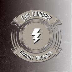 Circuit Breaker mp3 Album by Eric Congdon