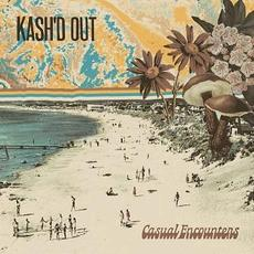 Casual Encounters mp3 Album by Kash'd Out