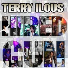 Hired Gun mp3 Album by Terry Ilous