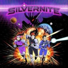 Silvernite mp3 Album by Silvernite