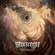Impermanence mp3 Album by Stortregn