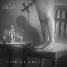 Give Me Light mp3 Single by CAMLANN