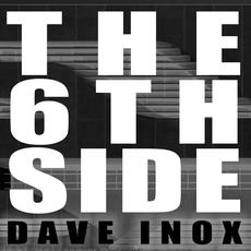 The 6th Side mp3 Single by Dave Inox