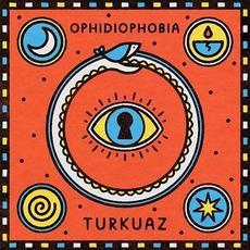 Ophidiophobia mp3 Single by Turkuaz