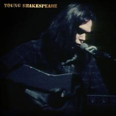 Young Shakespeare (Live) mp3 Live by Neil Young