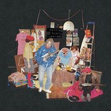 Kukkia muovipussissa mp3 Album by Litku Klemetti