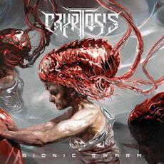 Bionic Swarm mp3 Album by Cryptosis