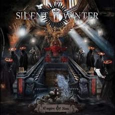 Empire of Sins mp3 Album by Silent Winter