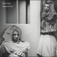 Space & Time mp3 Album by Deux Filles