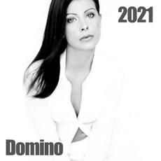 2021 mp3 Album by Domino (2)