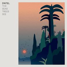 The Seas Trees See mp3 Album by Dntel