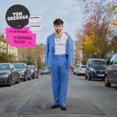 Evering Road (Deluxe Edition) mp3 Album by Tom Grennan