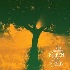 Green to Gold mp3 Album by The Antlers