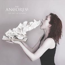 The Art of Losing mp3 Album by The Anchoress
