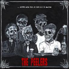 Down and out in the City of Saints mp3 Album by The Peelers