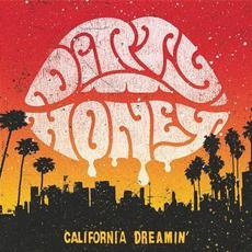 California Dreamin' mp3 Single by Dirty Honey