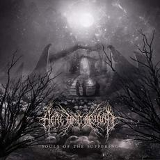 Souls of the Suffering mp3 Album by Here and Beyond