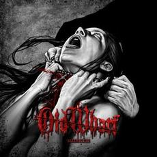 Matricide mp3 Album by Old Wharf