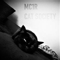 Cat Society mp3 Album by MC1R