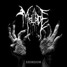 Exordium mp3 Album by Malade