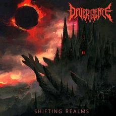 Shifting Realms mp3 Album by Divergence