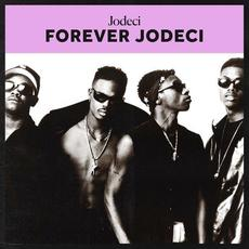 Forever My Lady (Re-Issue) mp3 Album by Jodeci