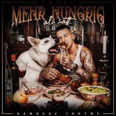 Mehr hungrig als satt mp3 Album by Jaill (2)