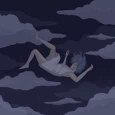 falling dreams mp3 Album by Jhove