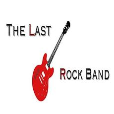 The Last Rock Band mp3 Album by The Last Rock Band