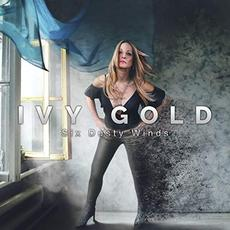 Six Dusty Winds mp3 Album by Ivy Gold